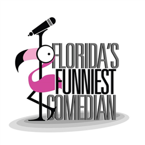 Florida's Funniest Comedian Contest