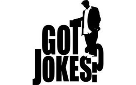 Got Jokes? Live at The Tampa Improv