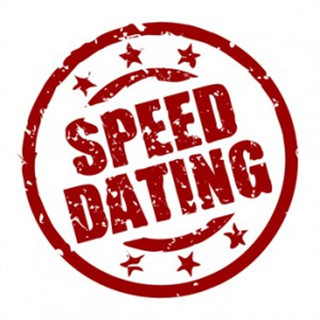 Improv Speed Dating with Chris O'Baby: Men's Tickets