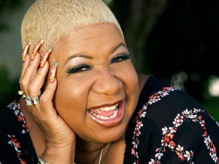 REGULAR TICKETS - Luenell & Friends Valentine''s Day Edition